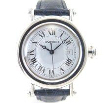 Cartier Diabolo 1420 full set