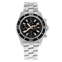 Breitling Chronograph II (11093)