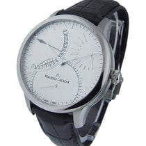 Maurice Lacroix mp6508-ss001-130 Masterpiece Calendrier...