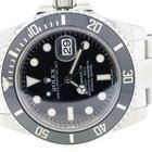 Rolex Submariner Ref  116610 Box and Papers