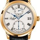 Glashütte Original Senator Chronometer Mens Watch