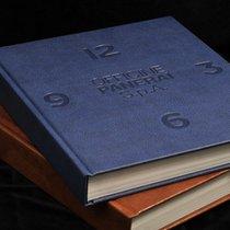 沛納海 (Panerai) Una Storia Italiana Limited Edition Books,...