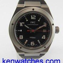 IWC IW322703 Ingenieur Automatic AMG