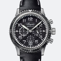 Breguet Type XX - XXI - XXII 3810