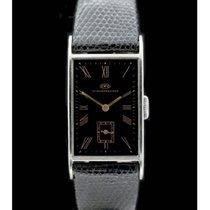 IWC Klassik -Vintage- Bj.: 1941 - Kaliber 87 - Handaufzug - AAW