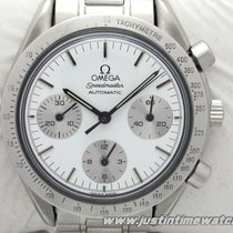 Omega Speedmaster Automatic Reduced 175003 Full set