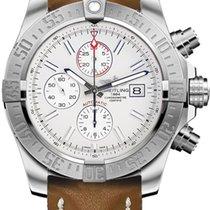 Breitling Avenger Men's Watch A1337111/G779-444X