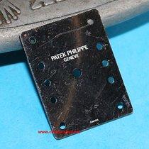 Patek Philippe Twenty 4 Ladies WristwatchLADIES 4910-10A-001