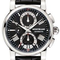 Montblanc Star 102377