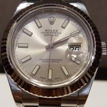 Rolex 116334 Rolex Datejust II  41MM