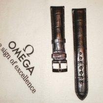 Omega řemínek  18x16