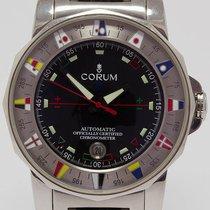 Corum Admirals Cup Ref. 982.630.20