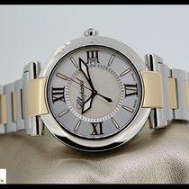 Chopard Imperiale 388531-6002