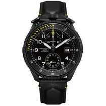 Hamilton Khaki Takeoff Limited Edition H76786733