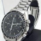 Omega Speedmaster Apollo XI 20th anniversary Limited Ed...