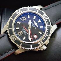 Breitling Superoceann 44