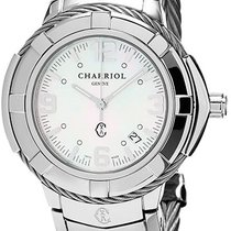 Charriol Celtic CE438S.650.001