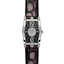 Charmex Damen-Armbanduhr Nizza 6081