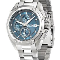 Sector R3273981001 - 950 Chrono Man, diam. 43x53 mm