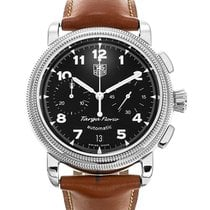 TAG Heuer Watch Classic Florio CX2110