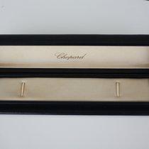 Chopard Watch Box