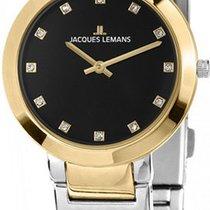 Jacques Lemans Classic 1-1842i