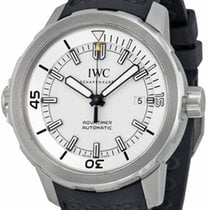 IWC Aquatimer Automatik Ref. IW329003