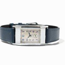 Wyler Automatic Women's Wrist Watch