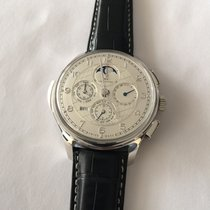 IWC Grand Complication Platinum New 60%+ OFF