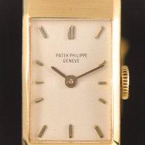 Patek Philippe REF 2292/2