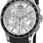 Maurice Lacroix Miros Sport Chronograph Mens Watch