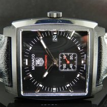 TAG Heuer Monaco Ref.ww2119.fc6338