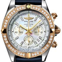 Breitling CB011053/a698-3pro2d