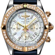 Breitling Chronomat 44 CB011053/a698-3pro2d