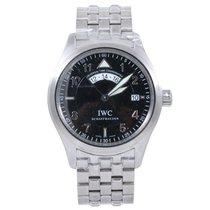 IWC IW325106