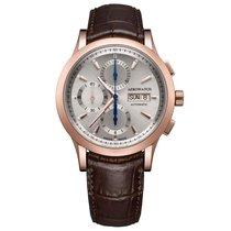 Aerowatch The Great Classics Automatic Men's Chronograph...
