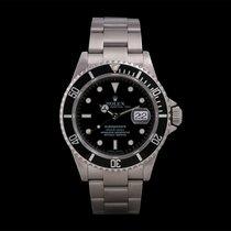 Rolex Submariner Ref. 16610 (RO2270)