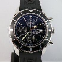 Breitling Superocean héritage 46 chrono