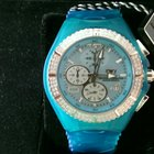 Technomarine Diamond