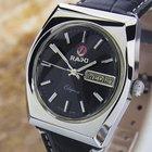 Rado Elegance Very Rare Mens Automatic Vintage Watch Circa...