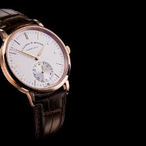A. Lange & Söhne [NEW][SP] Saxonia Automatic 380.033...