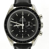 Omega Speedmaster Moon Watch 3873.50.31