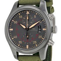 IWC Pilot's Chronograph TOP GUN Miramar IW388002