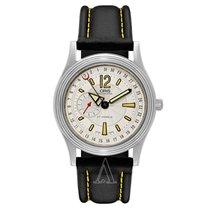 Oris Men's Classic Modern Watch