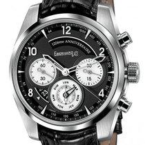 Eberhard & Co. Cronografo 120 anni