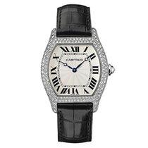 Cartier Tortue wa503851