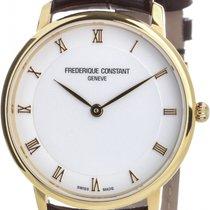 Frederique Constant FC-200RS5S35