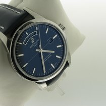 Breitling Transocean Day & Date Limited Edition Last piece