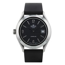 Marvin Gyroplan Date Automatique