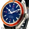Omega Seamaster Planet Ocean Professional 2909.50.82